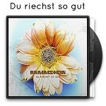 1995 - Du Riechst So Gut