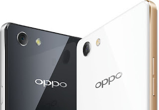 Firmware: Stokroom Oppo All Versions Complite