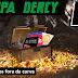 Tropa Dercy - 002 - Quadrinhos fora da curva