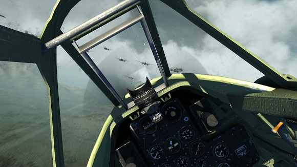flying-tigers-shadows-over-china-pc-screenshot-www.ovagames.com-3