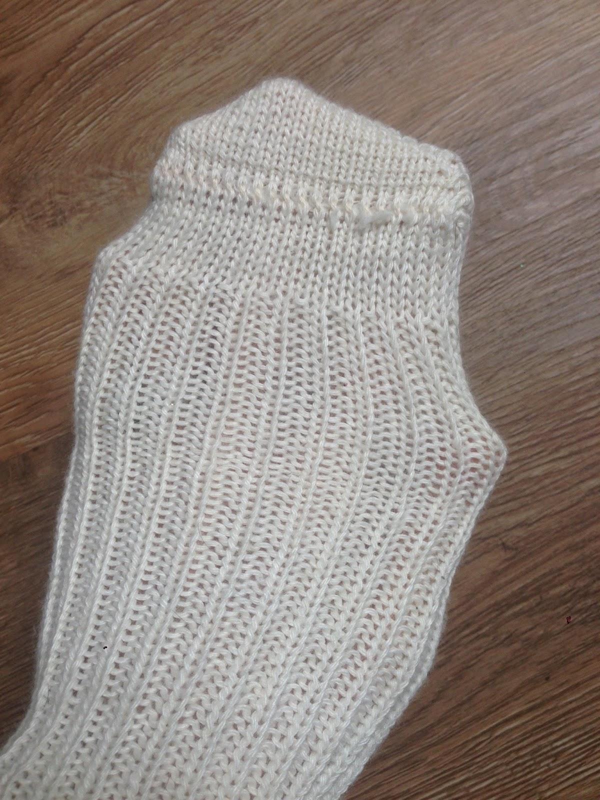 67a70608b10 Alice  pevnější. Voxx - merino ponožky ...
