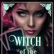 Witch of the Cards guest post + #GIVEAWAY