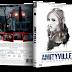 Capa DVD Amityville O Despertar [Exclusiva]