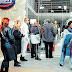 Ο ΟΑΕΔ επιχορηγεί 15.000 προσλήψεις ανέργων ηλικίας 30-49 ετών