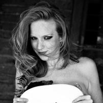 Valerie bertinelli pussy nude