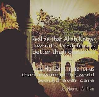 Allah-Knows-The-Best-For-Us