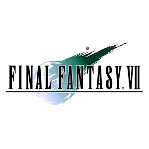 Final Fantasy VII 1.0.27 Apk