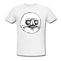 T Shirts Memes