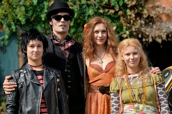 Vampirschwester 2