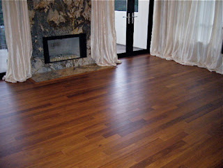 Tips Memilih Jenis Lantai Kayu Parquet yang sesuai dengan hunian anda