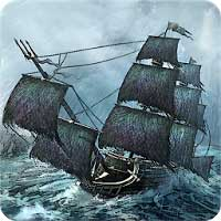 ships of battle age of pirates mod apk android  ships of battle age of pirates unlimited money apk ship of battle the pacific mod apk