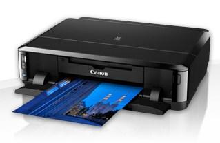 Canon PIXMA iP7240