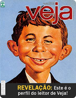 capa_da_veja_thumb