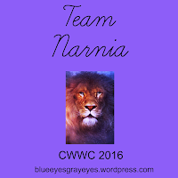 We won 2nd place in CWWC 2016!