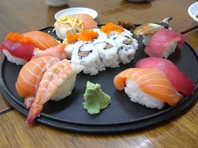 Tips Diet dari Cewek Korea (Sukses Diet dari 100 kg - 50 kg)