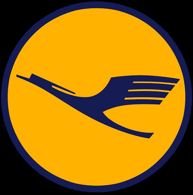 1963-2018 logo