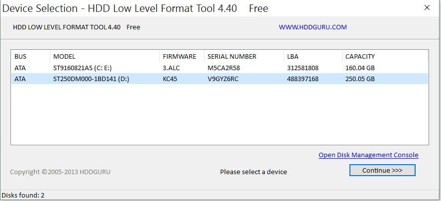 Flashdisk merupakan salah satu perangkat penyimpanan yang masih populer walaupun kapasitasnya 5+ Tutorial Mengatasi Flashdisk Tidak Bisa Diformat Di Windows 10+