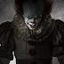 """Se você não tem medo de palhaço, assista ao primeiro trailer da adaptação de """"IT: A Coisa"""", de Stephen King"""