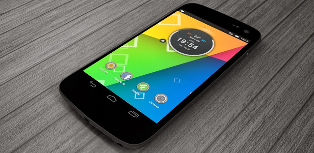 3d Effect Live Wallpaper V Apk Jelly Bean 4 3 Parallax Lwp V1 0 2 Free Android Apps And