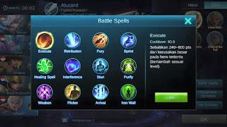 spell di mobile legend