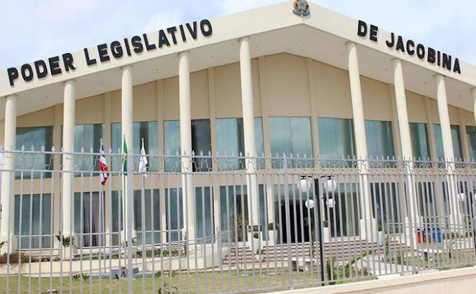 TJ-BA suspende lei que implantou 'Escola sem Partido' em Jacobina