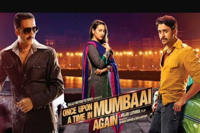 once movie songs download