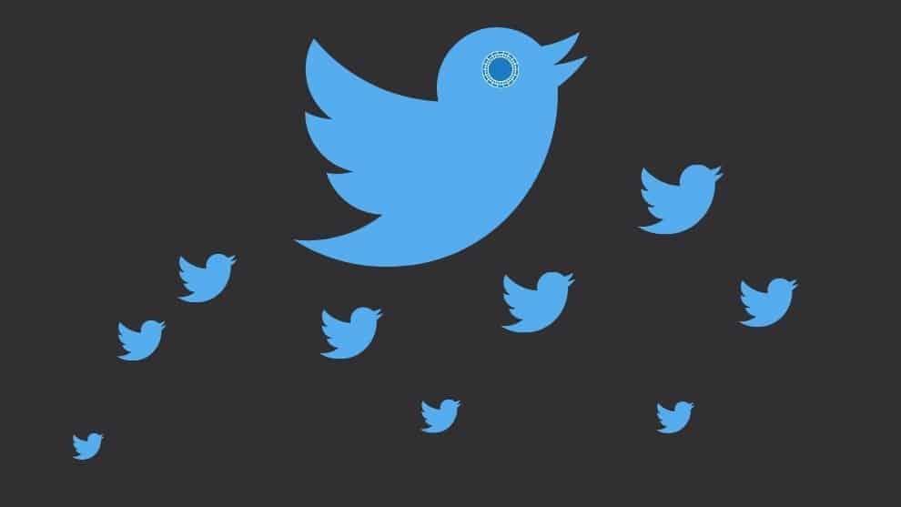 زيادة-متابعين-تويتر