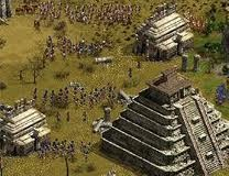 Download american conquest: fight back full pc game.
