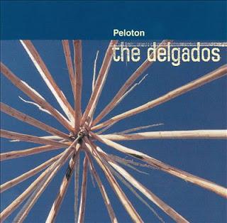 The Delgados - Peloton