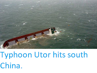 http://sciencythoughts.blogspot.co.uk/2013/08/typhoon-utor-hits-south-china.html