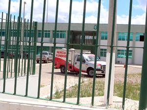 Resultado de imagem para cela de presidio itaitinga