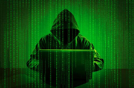 SLMail 5.1.0.4420 Remote Code Execution