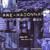 Madonna Crimes Of Passion Lyrics
