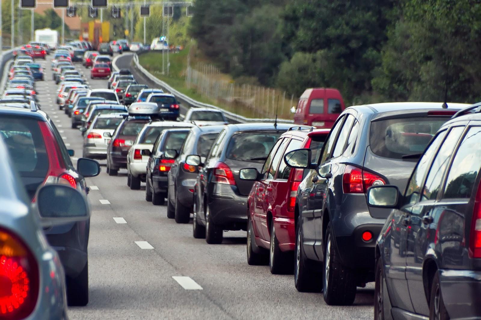 le fl acirc neur politique traffic congestion an efficient solution to traffic congestion an efficient solution to peak hour traffic