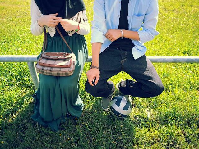 5 Kesalahan Yang Sering Dialami Ketika Memilih Pasangan Hidup, Nomor 3 Paling Sering