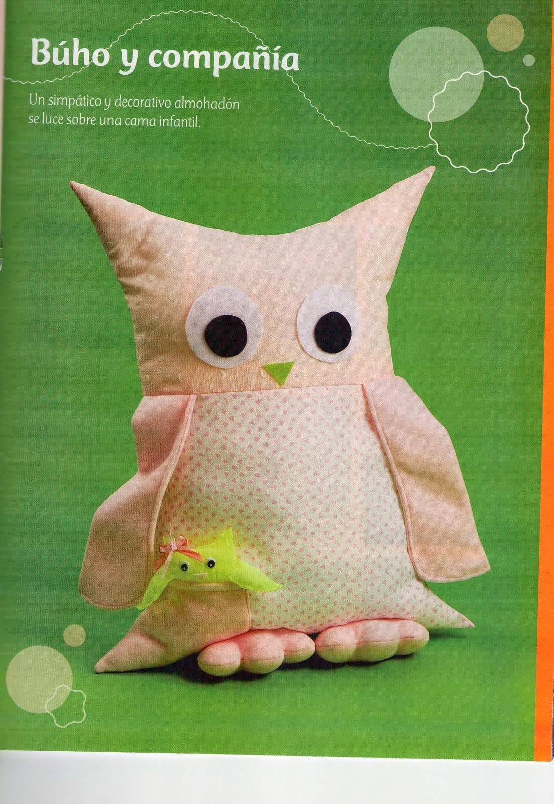 hacer munecas de soft: