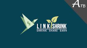 LinkShrink.net | Acortador Clásico y Paga