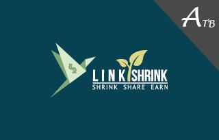 LinkShrink.net | Confiable Acortador De Enlaces