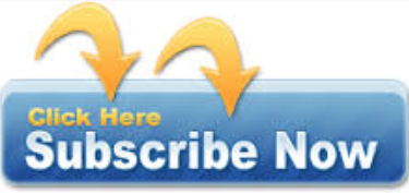 KMM Subscribe
