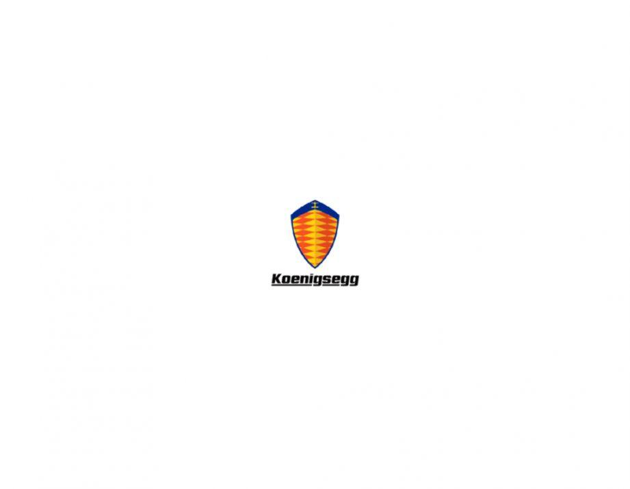 Koenigsegg Logo Wallpaper Wallpapers Up
