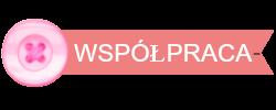 http://prostekartki.blogspot.com/p/wspopraca.html