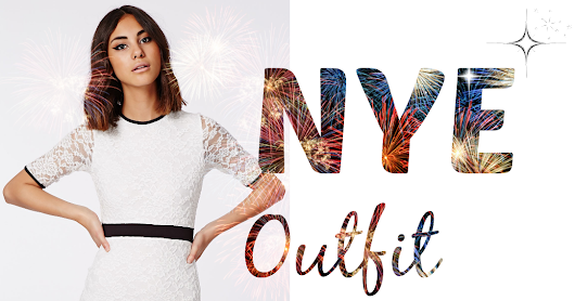 NYE Outfit Ideas