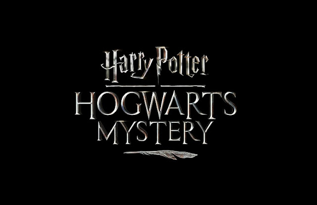 Vámonos a Hogwarts con Harry Potter: Hogwarts Mystery