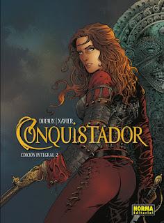 http://www.nuevavalquirias.com/conquistador-integral-2-comprar-comic.html