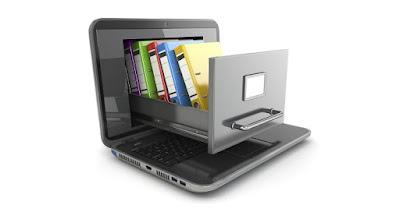Pengertian Manajemen Sumber Daya Data Menurut Para Ahli_