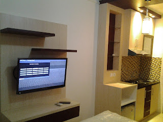 interior-apartemen-type-studio-furnish