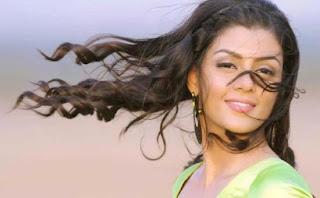 Anisha Ambrose Short Film - Gabbar Sing 2 Heroine