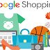 Google lance Shopping Actions pour sa Marketplace