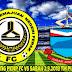 Live Streaming PKNP FC vs Sabah 2.9.2018 TM Piala Malaysia