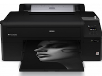 Epson SC‑P5000 Drivers & Software Download